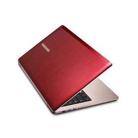 Laptop Samsung NP530U4E-X02ID