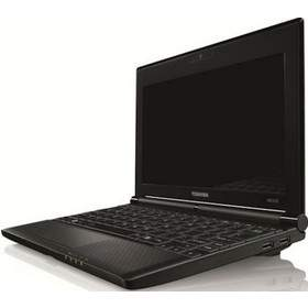 Laptop Toshiba NB550D-1002B