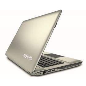 Laptop Toshiba E305