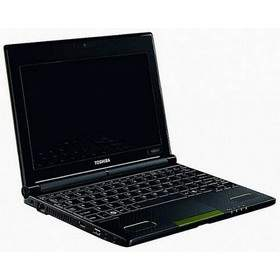 Laptop Toshiba NB550D-1004Q