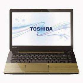 Laptop Toshiba Satellite L40-AS101