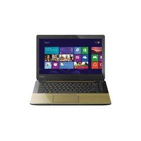 Laptop Toshiba Satellite L40-AS106