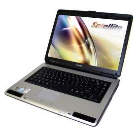Laptop Toshiba Satellite L40-AS116