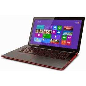 Laptop Toshiba Satellite L40-AS122