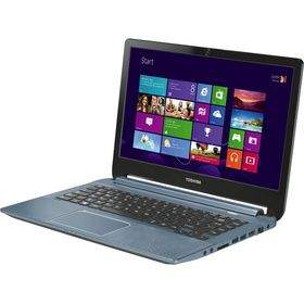 Laptop Toshiba Satellite L840-1015