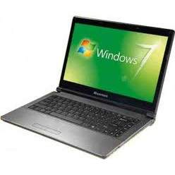 Laptop Wearnes Quadra NE-1006CT