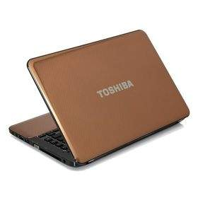 Laptop Toshiba Satellite M840-1002XG