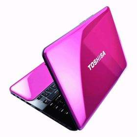 Laptop Toshiba Satellite M840-1013P