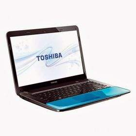 Laptop Toshiba Satellite M840-1013Q