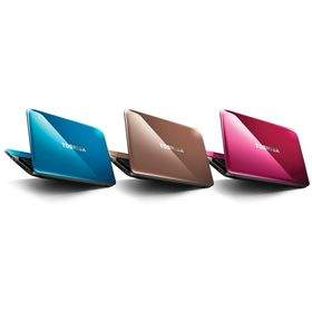 Laptop Toshiba Satellite M840-1045