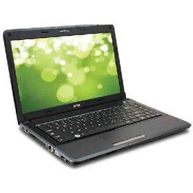 Laptop Zyrex Cruiser CN4760