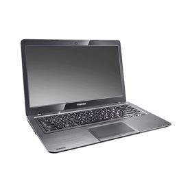 Laptop Toshiba Satellite U840-1005U