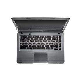 Laptop Toshiba Satellite U840-1008X