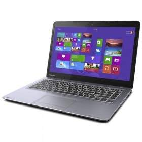 Toshiba Satellite U840t-1012