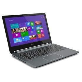 Laptop Toshiba Satellite U945-S4110