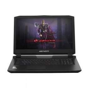 Laptop Xenom Hercules HC17S-BN01