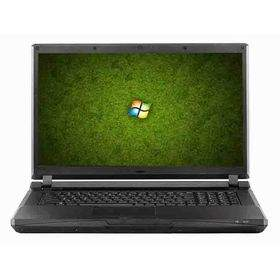 Laptop Xenom Phoenix PX17S-LZ12