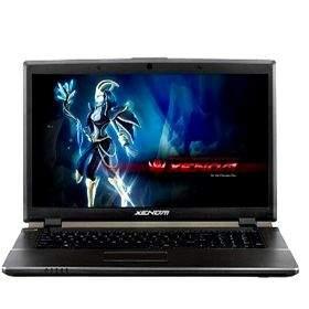Laptop Xenom Shiva SV15C-BN01