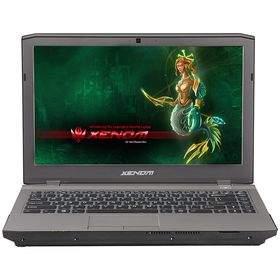 Laptop Xenom Siren SR13C-BN01