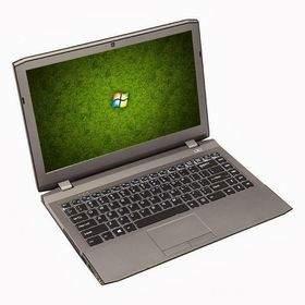 Laptop Xenom Siren SR13C-LZ11