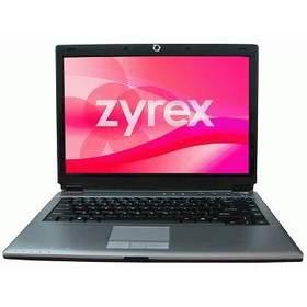 Laptop Zyrex Cruiser LW4824