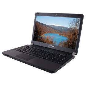 Laptop Zyrex Cruiser WT4820