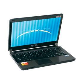 Laptop Zyrex Cruiser WT4823D