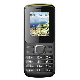 Feature Phone Alcatel Esia Air Flash One Touch 220C