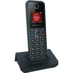 Feature Phone Alcatel One Touch MF100C / P