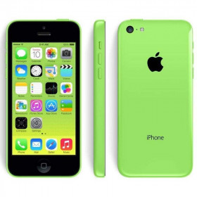 HP Apple iPhone 5c 64GB