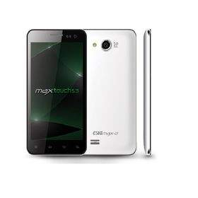 HP Cyrus Esia Max Touch