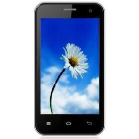Handphone HP Cyrus MaxFun