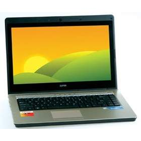 Laptop Zyrex Sky 3423