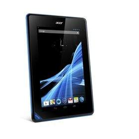 Tablet Acer Iconia B1 7.0 Inch Tablet 8GB
