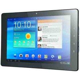 Tablet Advan Vandroid T2B