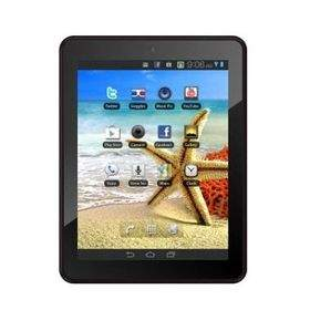Tablet Advan Vandroid T4A