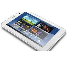 Tablet Advan Vandroid T5D