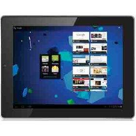 Tablet Advan Vandroid T6i