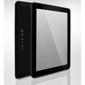 Tablet Axioo PICOpad 7 GGD V3