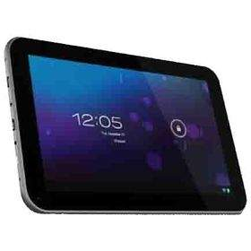Tablet BEYOND B Tab