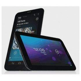 Tablet BEYOND Btab 9