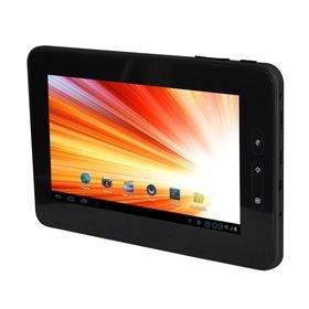 Tablet DTC Mobile 910