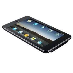 Tablet DTC Mobile G150