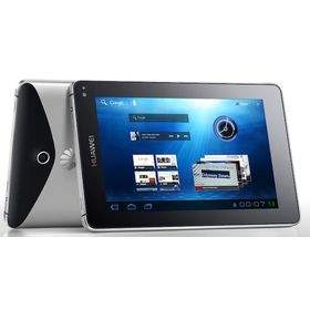 Tablet Huawei S7301 Mediapad 7in