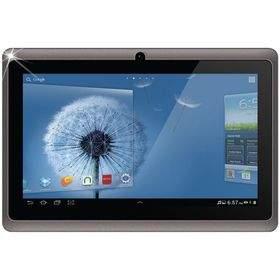 Tablet IMO Tab X6 Lucky 7