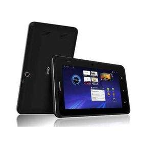 Tablet IMO Tab Y5