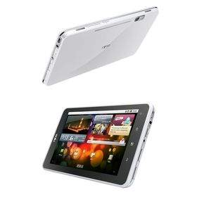 Tablet Ivio MD70 PLUS
