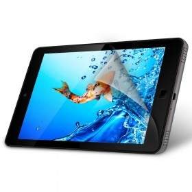 Tablet KATA DIGITAL FishTab 3