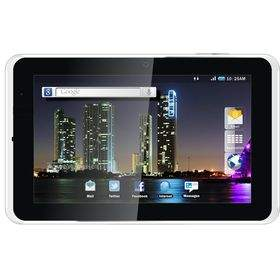 Tablet K-Fone Jupiter HD