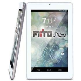 Tablet Mito Prime 4GB
